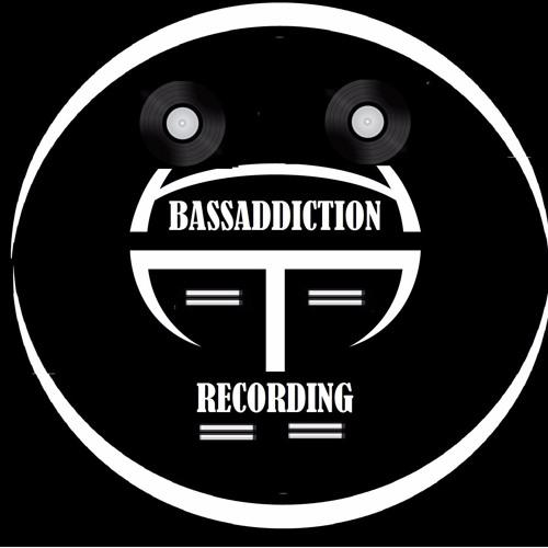 BassAddiction Recording Col.'s avatar
