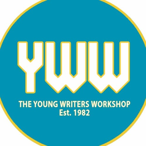 SONGWRITING AT THE YOUNG WRITERS WORKSHOP OF UVA's avatar
