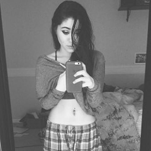 Kathryn Waldron's avatar