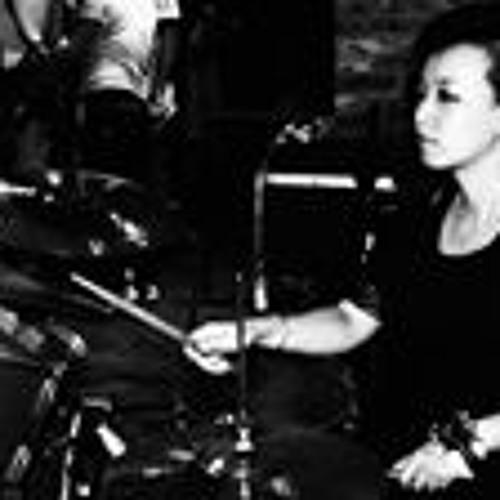 Ashlee Meng's avatar