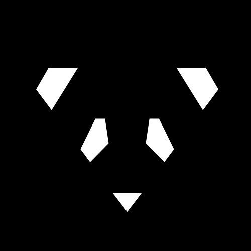 PANDA GROOVE's avatar
