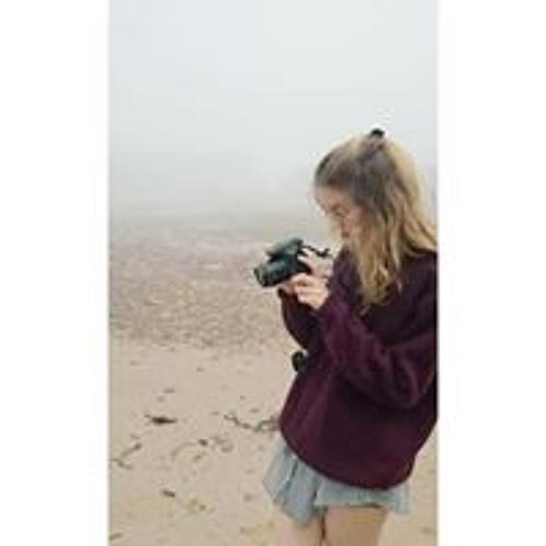 Catriona Moss's avatar