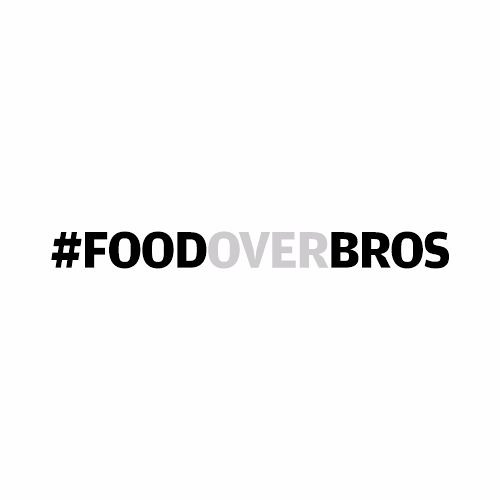 FOODOVERBROS's avatar