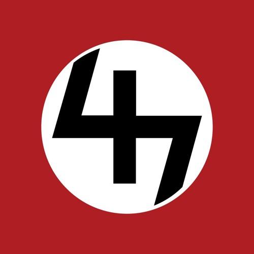 Dj Xenoz's avatar