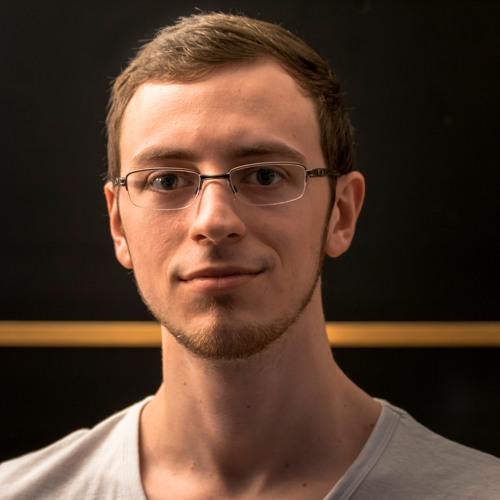 Jan-Philip Busse's avatar