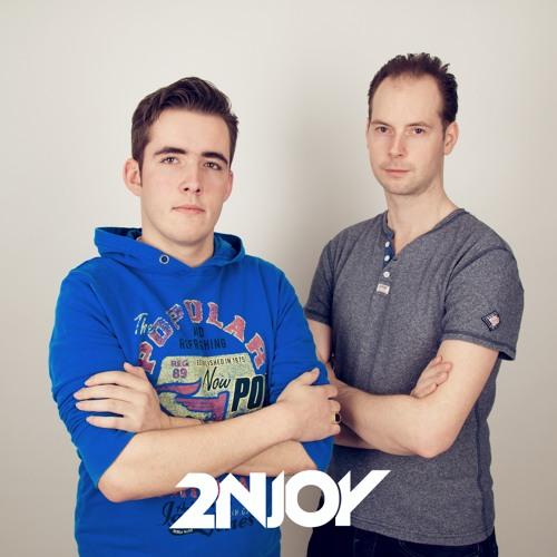 2nJoy DJs's avatar