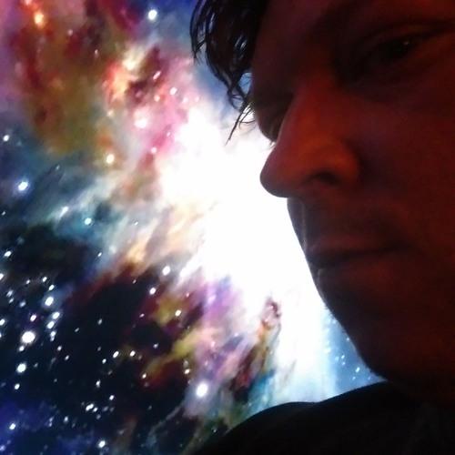 Caleb M. Janda's avatar
