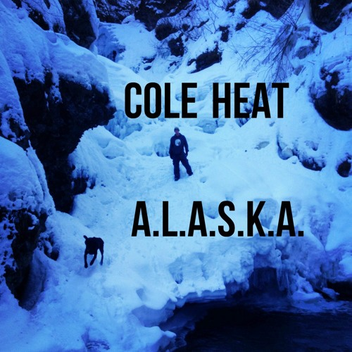 COLE HEAT's avatar