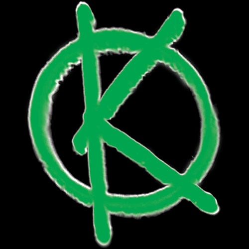 kicksville's avatar