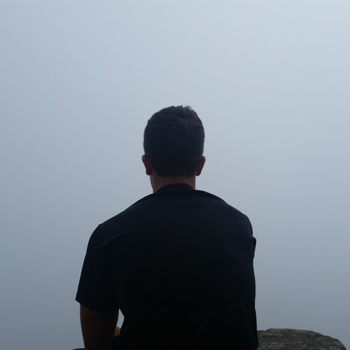 Spencer Clark's avatar