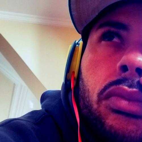 Beat Producer's avatar