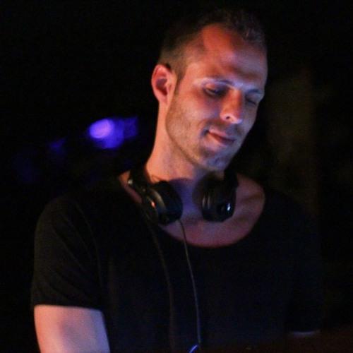 Patrick Gisbert's avatar