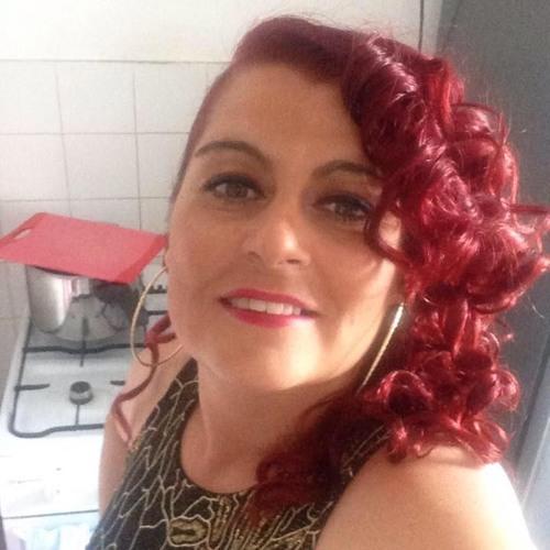 Pascalle Swalef's avatar