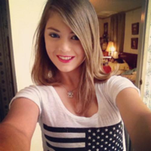 Blandina Mallory's avatar