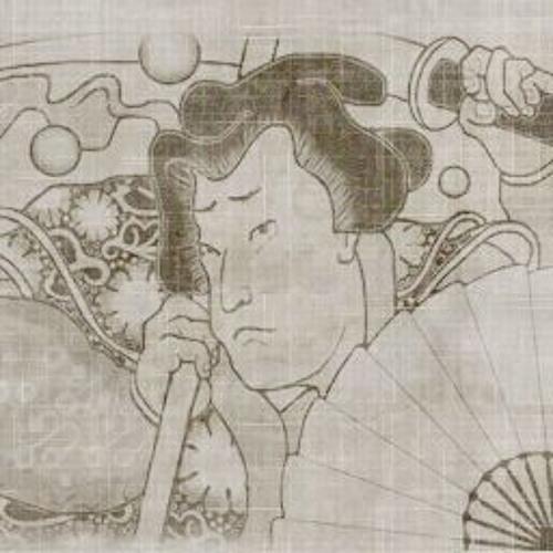 davidambass's avatar