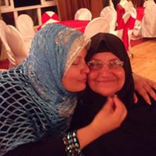 Maha Ghoneim's avatar