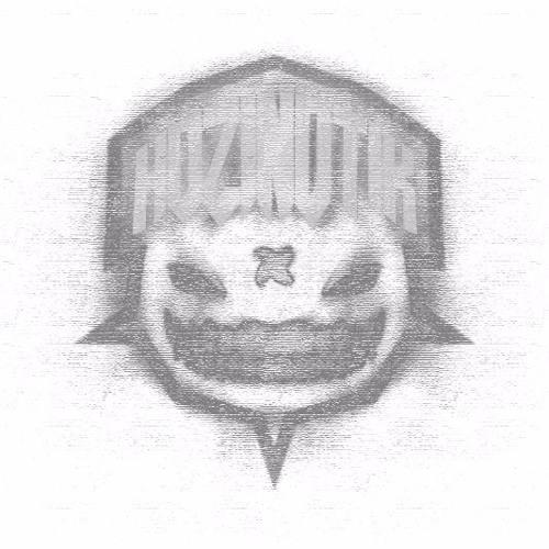 Hozinotik's avatar