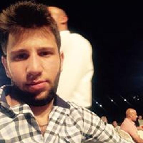 Mhammad Ayoub's avatar