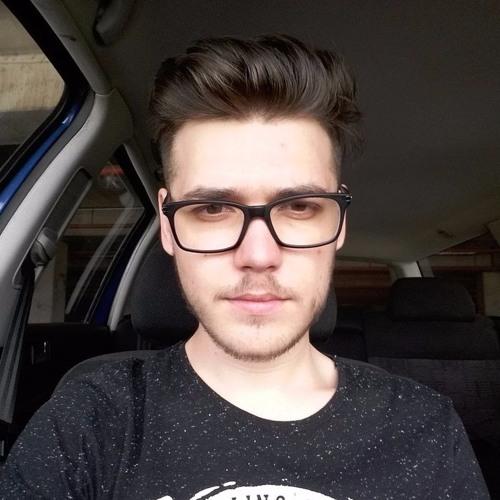 iBlur's avatar