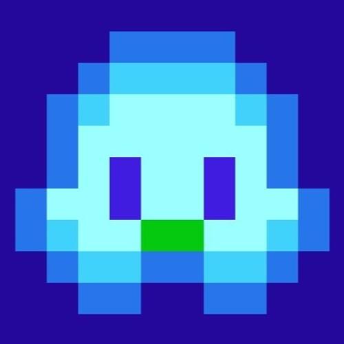 ssslooshy's avatar