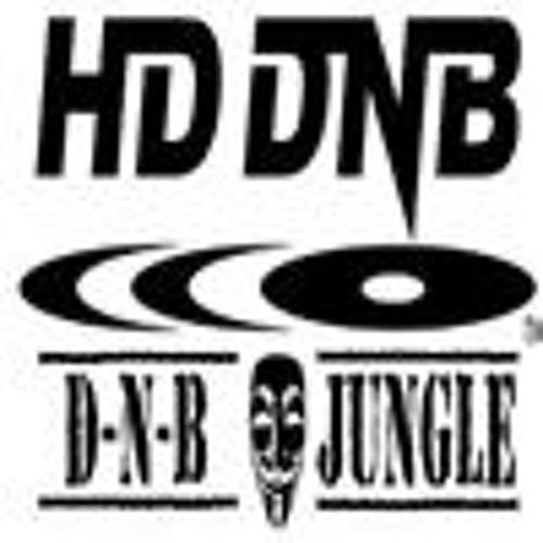 DJHD's avatar