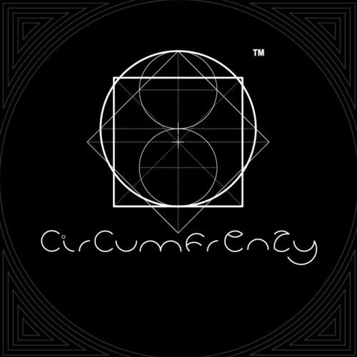 Circumfrenzy's avatar
