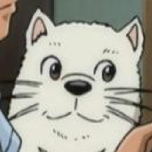 Rebral's avatar