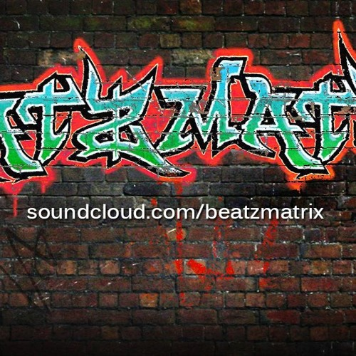beatzmatrix's avatar