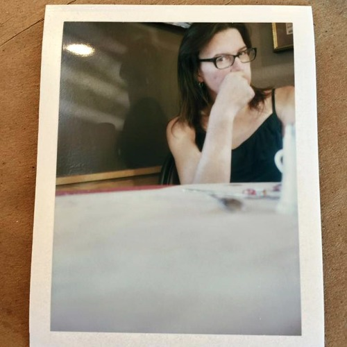 Rachel Crowl's avatar