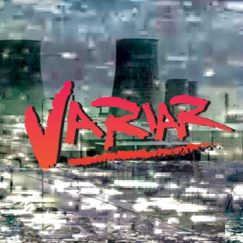 Variar's avatar