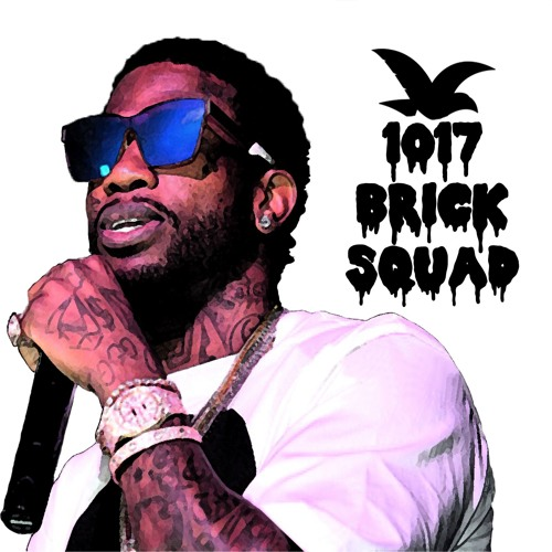 1017 BrickSquad's avatar