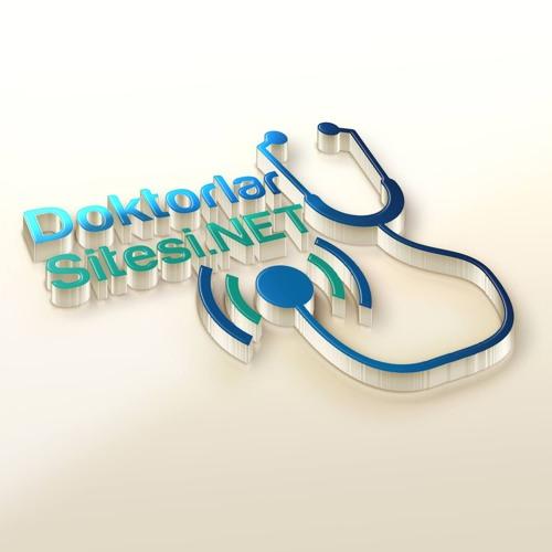 Tıp ve Sağlık Gündemi's avatar