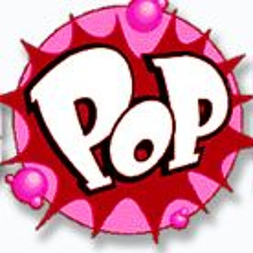 CakePopMusic's avatar