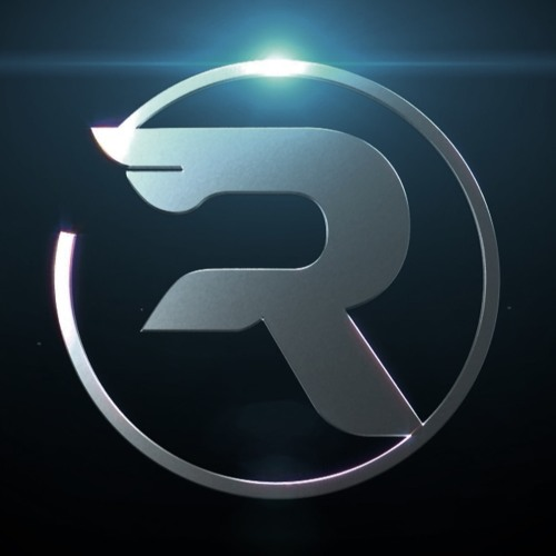 Roddy Reynaert's avatar