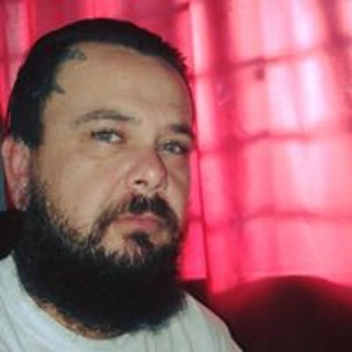 Rodrigo Alban's avatar