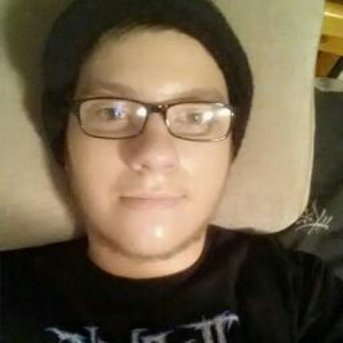 ronnieboggs\m/deathmetal's avatar
