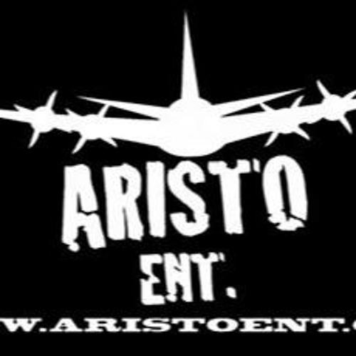 Aristo Ent. Hip Hop's avatar