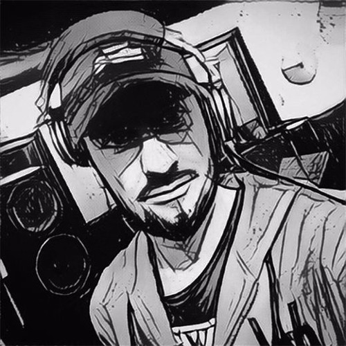 Tokkoi's avatar