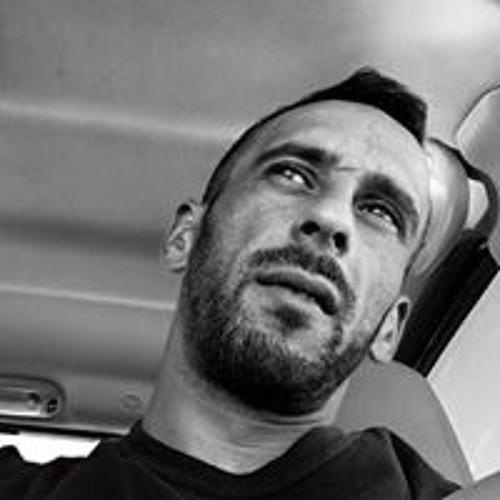 Rui Miguel Brasil's avatar