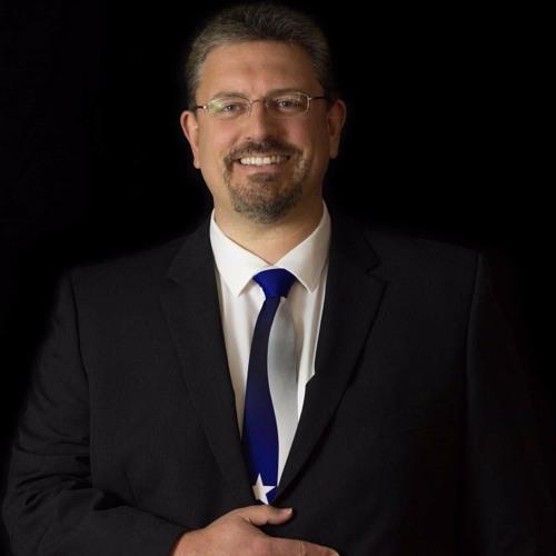 Scott Ford The Libertarian Professor's avatar