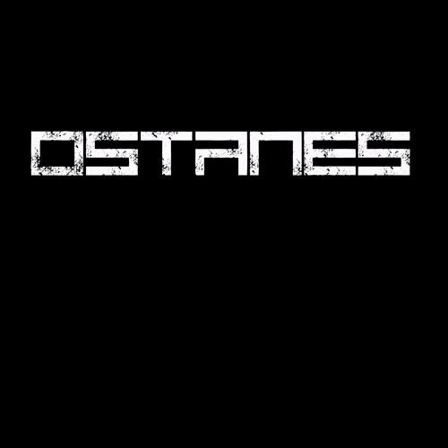 Ostanes's avatar