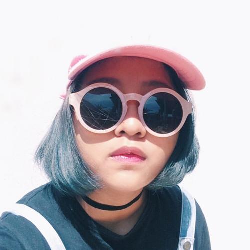 Mericiiii's avatar