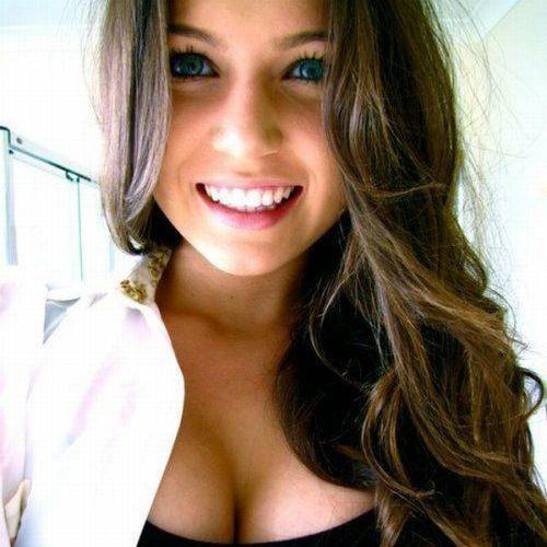 Felicia's avatar