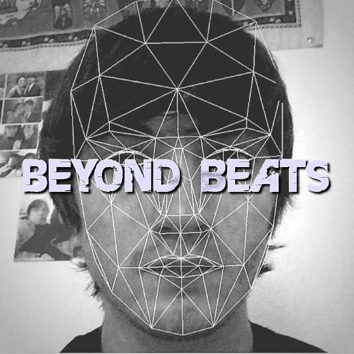 Beyond Beats's avatar