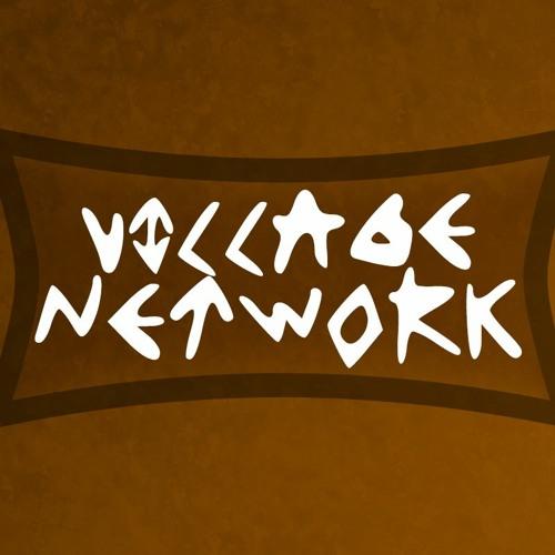 VillageNetwork's avatar