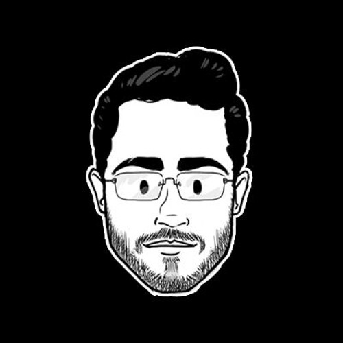 kaluaim's avatar