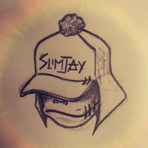 SlimJay's avatar