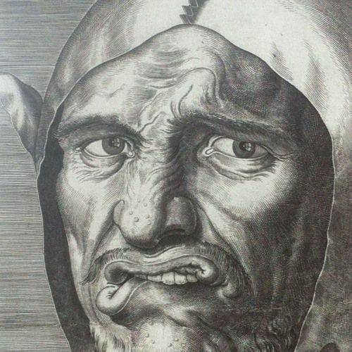 cudspan's avatar