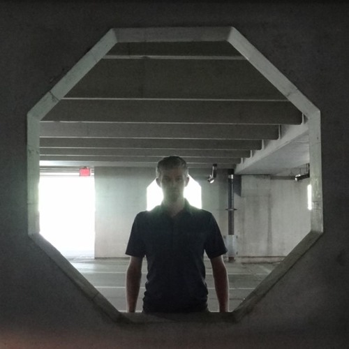 STARION's avatar