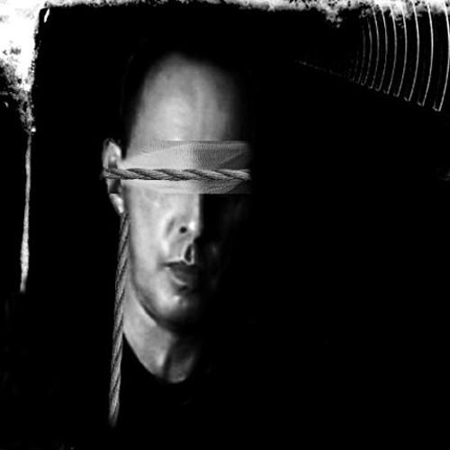 THE X's avatar